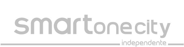 SmartOneCity